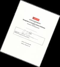 Norway_CCRA_Signatory